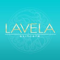 ร้านLAVELA Skin Care