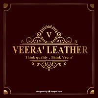ร้านVEERA' Leather เข็มขัดหนัง กระเป๋าหนัง