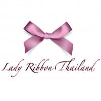 ร้านLady Ribbon Thailand - เสื้อผ้าแฟชั่นเกาหลี นำเข้า 100%