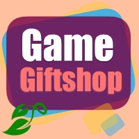 ร้านGameGiftshop