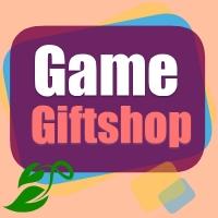 ร้านGameGiftshop