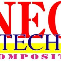 ร้านNeotech Composite