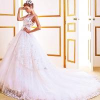 ร้านชุดแต่งงาน ชุดเจ้าสาว ราคาถูก อัพเดทสินค้าตลอด