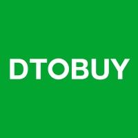 ร้านขายของอะไรดี สินค้า พรีเมี่ยม คุณภาพ ขายดี รับ ตัวแทนจำหน่าย และ Dropship ร้าน DTOBUY