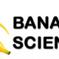 ร้านของเล่นวิทยาศาสตร์ Bananasci