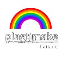 Plastimake Thailand