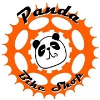 ร้านPanda Bike Shop