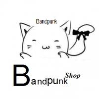 BandpunkShop