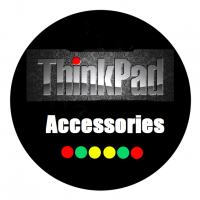 ร้านThinkpad Accessories Shop
