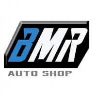 ร้านBMR Auto shop