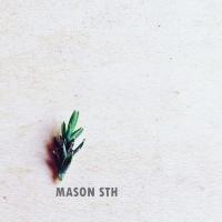 Mason STH