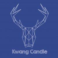ร้านKwangCandle เทียนวันเกิด เทียนตัวเลย เทียน Happy Birth Day