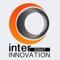 ร้านอินเตอร์ อินโนเวชั่น Inter Innovation