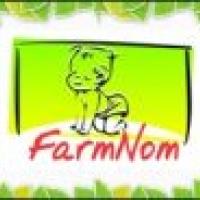 ร้านฟาร์มนม