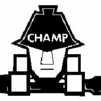 ร้านแชมป์มาร์เก็ตติ้ง (Online Store)