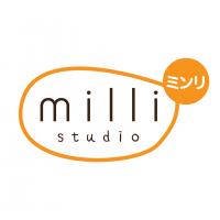 ร้านmilli studio