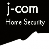 ร้านJCOM HOME SECURITY