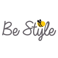 Be Style by Muze'