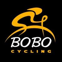 ร้านBoBo Cycling