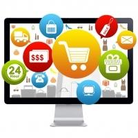ร้านหลักสูตรอบรมฟรี สูงวัยรายได้ดี ด้วยอีคอมเมิร์ซ จากการขายของออนไลน์