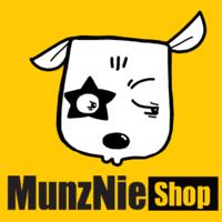 ร้านMUNZNIE SHOP