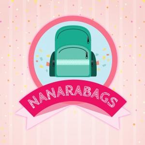 nanarabags