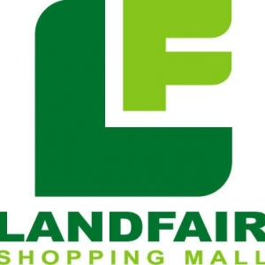 Landfair Shopping Mall