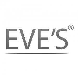 EVE'S BEAUTY SKIN