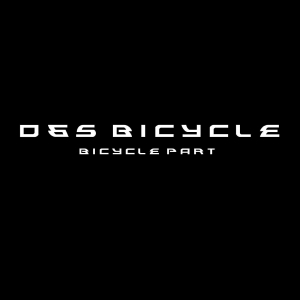 D&S Bicycle