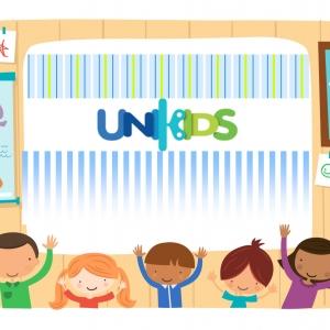 UniKids Club