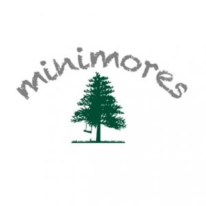 Minimores