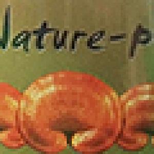 ศูนย์จำหน่ายผลิตภัณฑ์ เสริมอาหาร สารสกัดจากเห็ดหลินจือตรา เนเจ้อร์ - พลัส Nature Plus รักสุขภาพกับเห็ดหลินจือ ตรา เนเจอร์-พลัส Nature-Plus