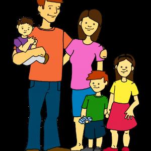 Lovemyfamily