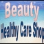 ร้านBeauty Healthy Care Shop