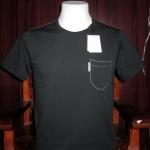 เสื้อยืด Guy Laroche Size M, L, XL