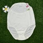 กางเกงในคนท้อง Wacoal Size M