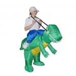 [Pre] ชุดไดโนเสาร์ ผู้ใหญ่
