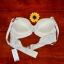 Wacoal Grace Form WQ1809 Size A85 thumbnail 4