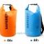 กระเป๋ากันน้ำ ลอยน้ำ Safebet รหัส 20-SB thumbnail 17