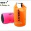 กระเป๋ากันน้ำ ลอยน้ำ Safebet รหัส 20-SB thumbnail 3