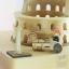 กล่องเพลง Rome Colosseum ♫ Canon In D (Intro) ♫ กล่องดนตรี Wooderful Life thumbnail 7