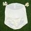 กางเกงพยุงครรภ์ Wacoal Size L thumbnail 2