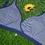 เสื้อชั้นในให้นมวาโก้-แบบมีแผ่นซับน้ำนม Size B85 thumbnail 2
