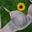 เสื้อชั้นในวาโก้ Maternity-แบบไม่เปิดเต้า Size B75 B85 thumbnail 2
