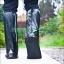 ที่คลุมรองเท้ากันฝน กันเปียก รหัส 03-HO thumbnail 7