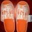 รองเท้าแตะ ELLE thumbnail 1