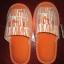 รองเท้าแตะ ELLE thumbnail 2