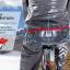 เสื้อกางเกงกันฝน pro-active เหนียว ทน บางเบา รหัส 30 thumbnail 7