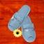 รองเท้าแตะ Guy Laroche thumbnail 1