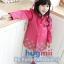 ชุดคลุมกันฝนเด็ก HUGMII By Kanphonsmile :) รหัส 12-LX thumbnail 10
